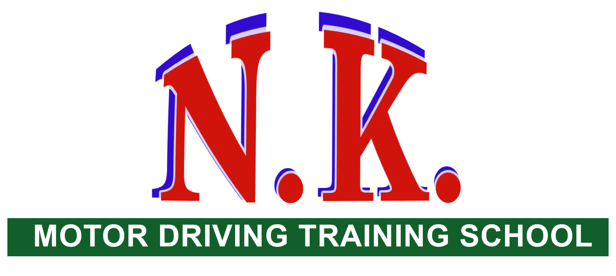 N K Motor Driving Training School –